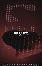 shadow。「pjm」 by bngtnxami-