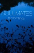 Soulmates by fandomflings