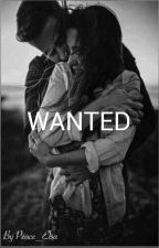 Wanted by Peace_Elsa