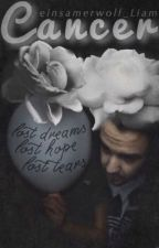 Cancer (Liam Payne)  by einsamerwolf_Liam