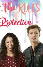The Rules Of Protection 《Dutch》 by AnnaaTWD