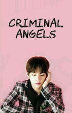 criminal angels ↺ applyfic by -sinbcdef