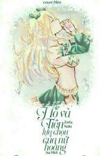 ( zerlu , nalu ) sabertooth và fairy tail tôi nên chọn nơi nào  by mira_karen123