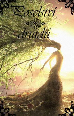 Poselství druidů by mikita03