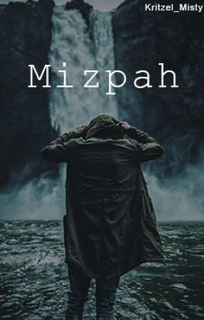 Mizpah by DaughterMine