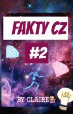 Fakty CZ #2 by claireblond