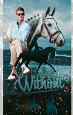 Without  ||OS by Lilienwald