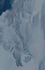 Short Love stories(Tagalog) (one-shots) by Zecheadreamy