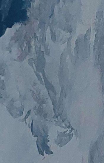 Short Love Stories(Tagalog) (one-shots) - Zechi - Wattpad