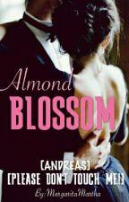 Almond Blossom by MargaritaMartha
