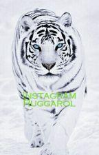 instagram ruggarol by rebecca12398