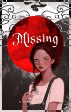 MISSING'S COVERS (and other graphics): delivery  by SSMissing