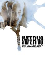 Suicide Squad   Inferno by InannaGilbert