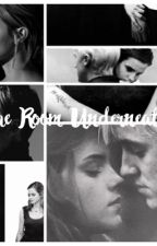 The Room Underneath- (Dramione Fanfic) by Slytherin934