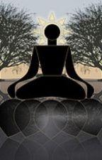 True Spirituality by RashmitKalra