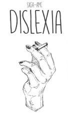 Dislexia » Abraham Mateo. by -arigatomxn-