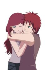 Fall in love and you'll fall forever ( Gaara's love story ) by peachierry