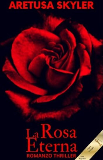 Biancaneve Rosso Sangue