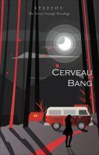 TFV Tetralogy [1] : Cerveau Bang by steefoy