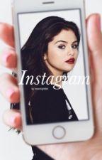 Instagram ✗ Dylan O'Brien by moonlighttbh
