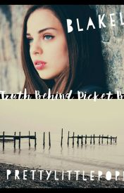 The Truth Behind Picket Beach ~ Fan Fiction by prettylittlepoppi
