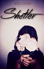 Shelter by hiddlestonV