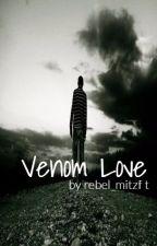 Venom Love by rebel_mitzfit