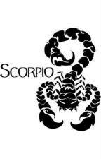 All About A Scorpio by SarcasticScorpioGirl