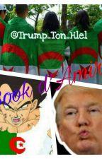 👑Ton Hlel Il Est La👑 by Trump_Ton_Hlel