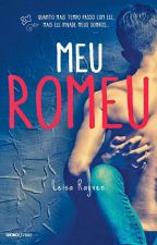 Meu Romeu by LulyWish