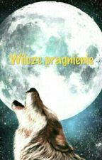 Wilcze pragnienie by Wortex75