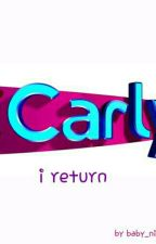 icarly ireturn by baby_nia_xoxo