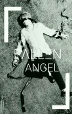 Fallen Angel - [p.jmxm.yg] by mintdick
