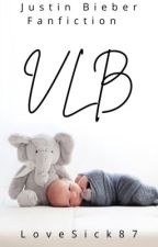 VLB by LoveSick87