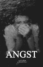 A N G S T by gefuehlsleer