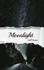 MOONLIGHT | N.H by louvyox