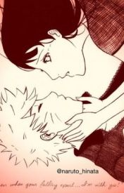 (NaruHina) Living With My Lover by EatsSkittlez