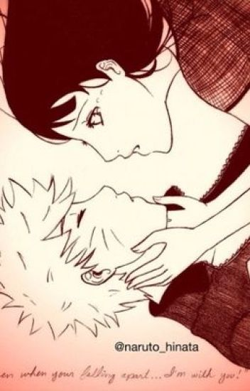 (NaruHina) Living With My Lover