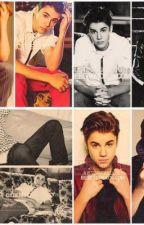 Mi profesora {Justin Bieber y ____ Stewart} |Semi-Hot| by Juliet_RBraun
