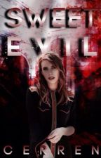 Sweet Evil → tvd by lydia-gilbert