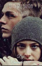 Uno Splendido Infinito by gabriele2811
