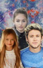 Las hijas de Niall Horan y _____ by nicoeolmoslove13