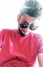 Dil_ki_kalam by aMartyaPrakash