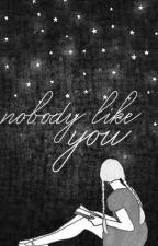 nobody like you ~ zaylena by xselenaswarrior