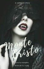 Romance In Monte Cristo by nnanylism