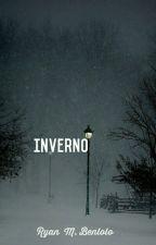 Inverno by artpercy