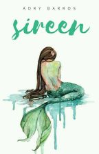 Sireen by SireenChaos