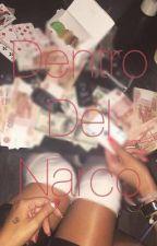 Dentro Del Narco by DevaGom