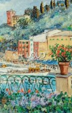 Loud | Aaron Carpenter by aesthtec
