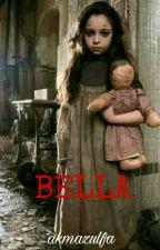 Bella  by akmazulfa